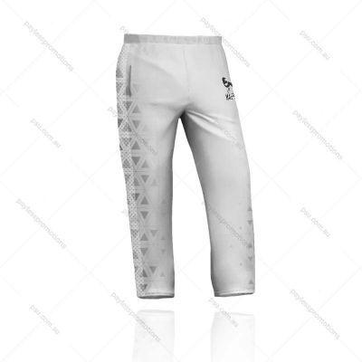 CP2-M+LB Full-Custom Lawn Bowls Pants - X Series Elite