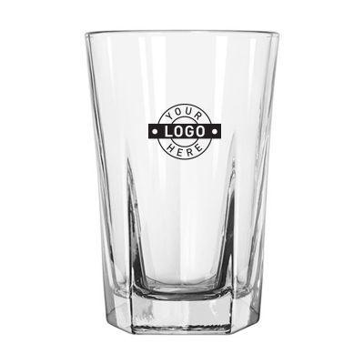GLTLB15479/12 414ml Custom Print Inverness Beverage Tumblers