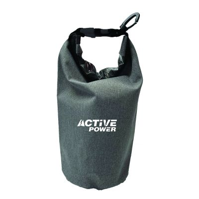 H908 2.5 Litre Outdoor Printed Dry Bags