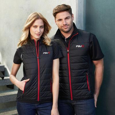J616M Stealth Uniform Fashion Vests