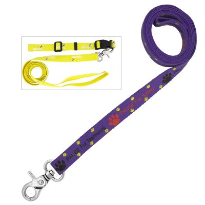 L602 Promotional 10mm Dog Leads