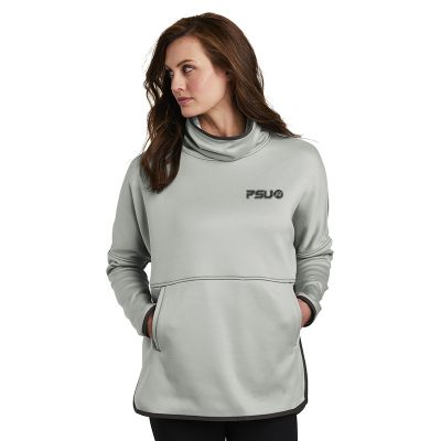NF0A3SEF Ladies The North Face Poncho-Style (Hoodless) Hoodies