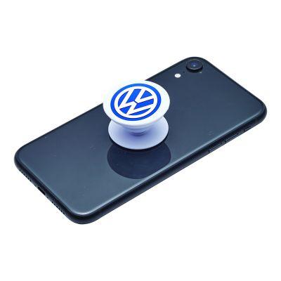 NP156 Expandit Grip Advertising Phone Holders