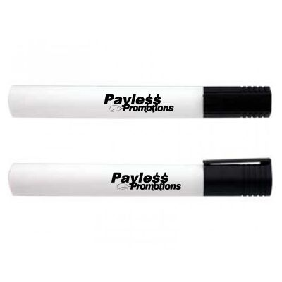 P83 Durable Advertising Whiteboard Markers