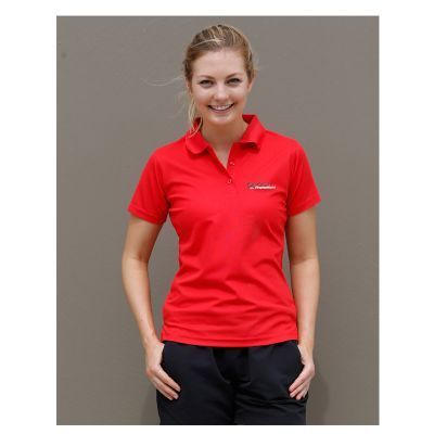 Custom Polos   Work or Sports Uniforms   Cheapest Prices in Australia