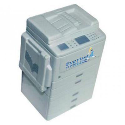 S109 Photocopier Printed Office Stress Balls