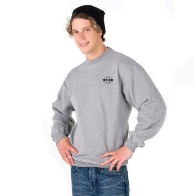 TP212S Sloppy Joe Sweatshirts