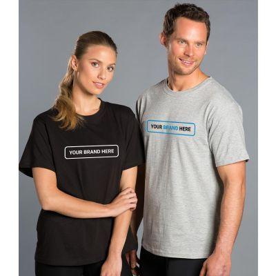 TS20 Classic Cotton Team T Shirts