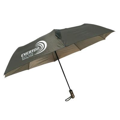 WH003 Hurricane Senator Promotional Corporate Umbrellas