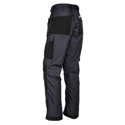 ZP509 Ultralite Multi-Pocket Custom Work Pants