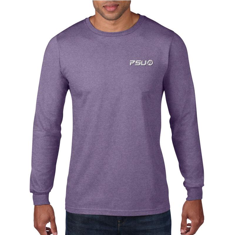 949 Lightweight Printed T Shirts