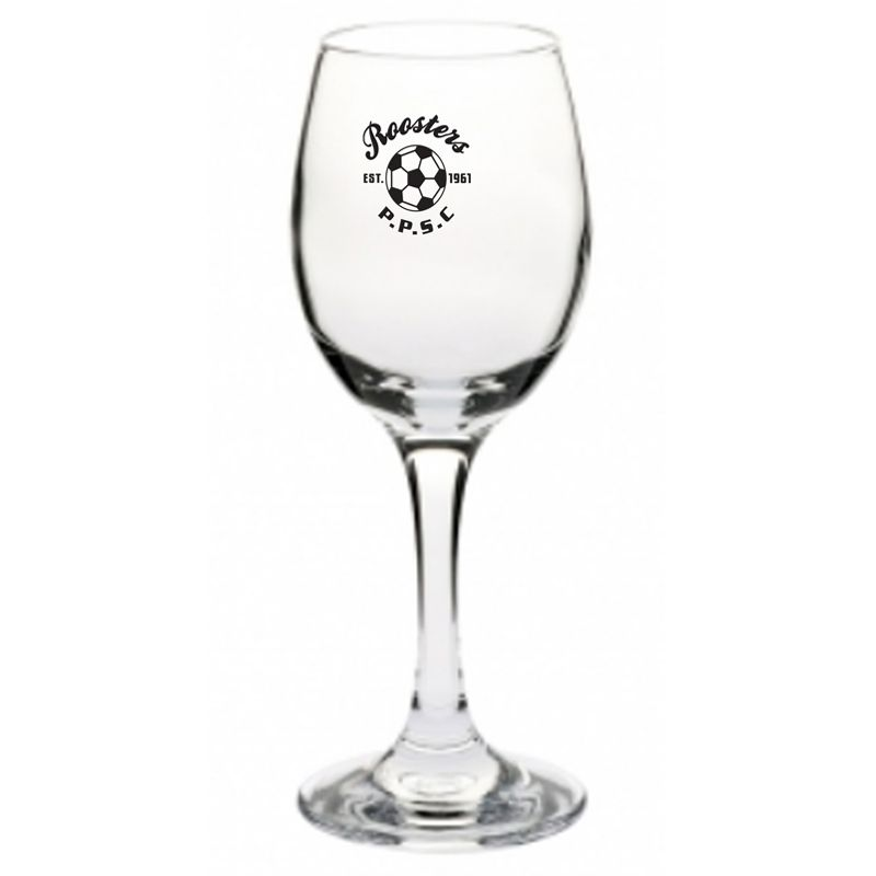 GLWG744996 190ml Maldive Custom Wine Glasses
