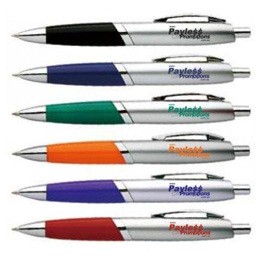 P155 Delta III Branded Pens