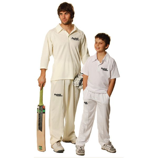 CP29 CoolDry Cricket Pants