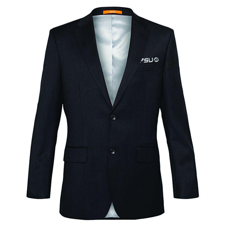 AEJM13 Van Heusen Evercool Suit Jackets