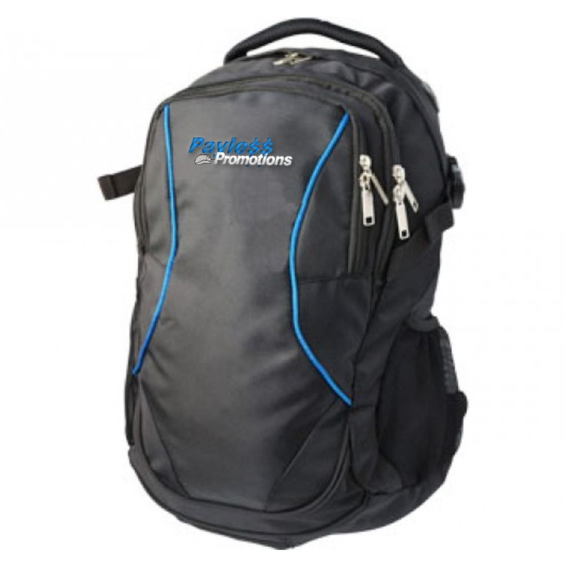 B29 Deluxe Branded Backpacks With Chest Waist Hiking Straps