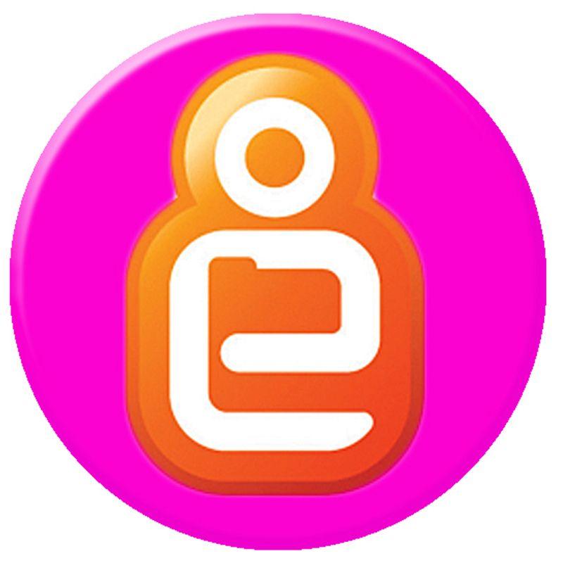 BB32 32mm Diameter Customised Button Badges - Short Run