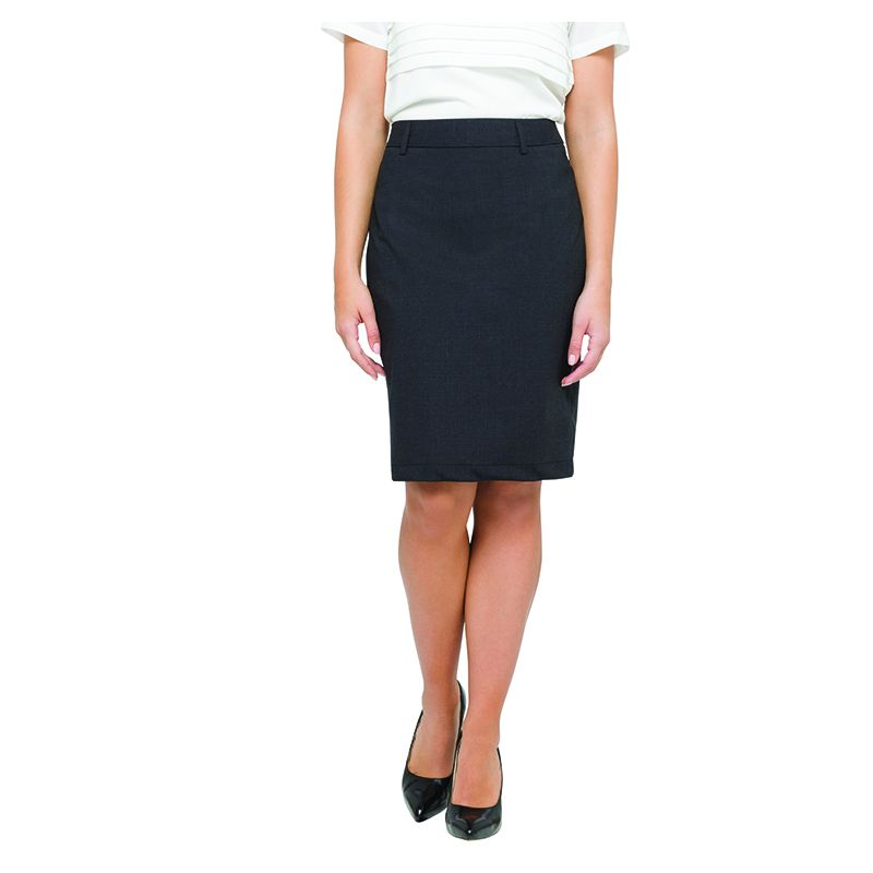BWSBELT08 Ladies Van Heusen Wool Blend Skirts