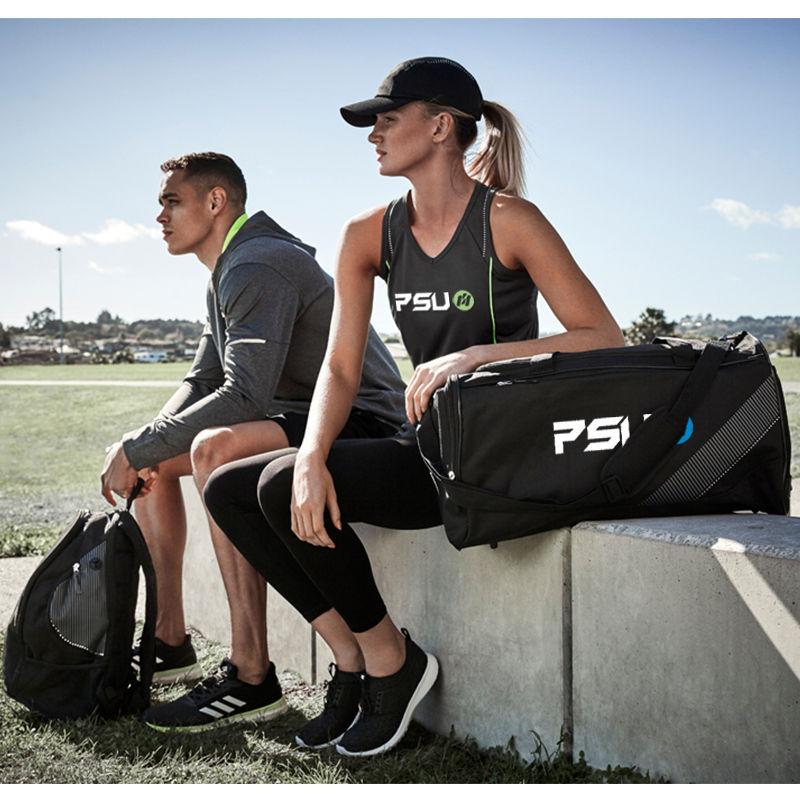 C412 Razor Soft Top Sports Branded Caps
