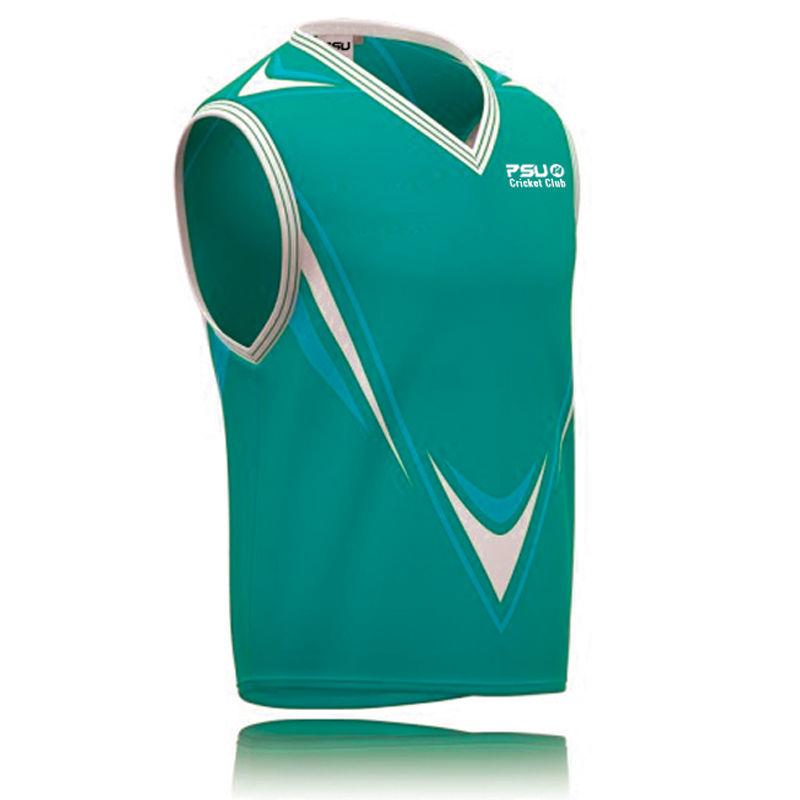 CV2-M Mens R-Series Reversible Cricket Vests