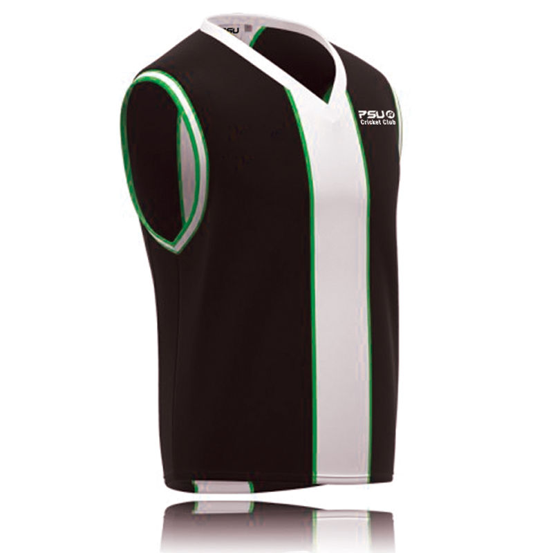 CV1-L Ladies S Series Cricket Vests