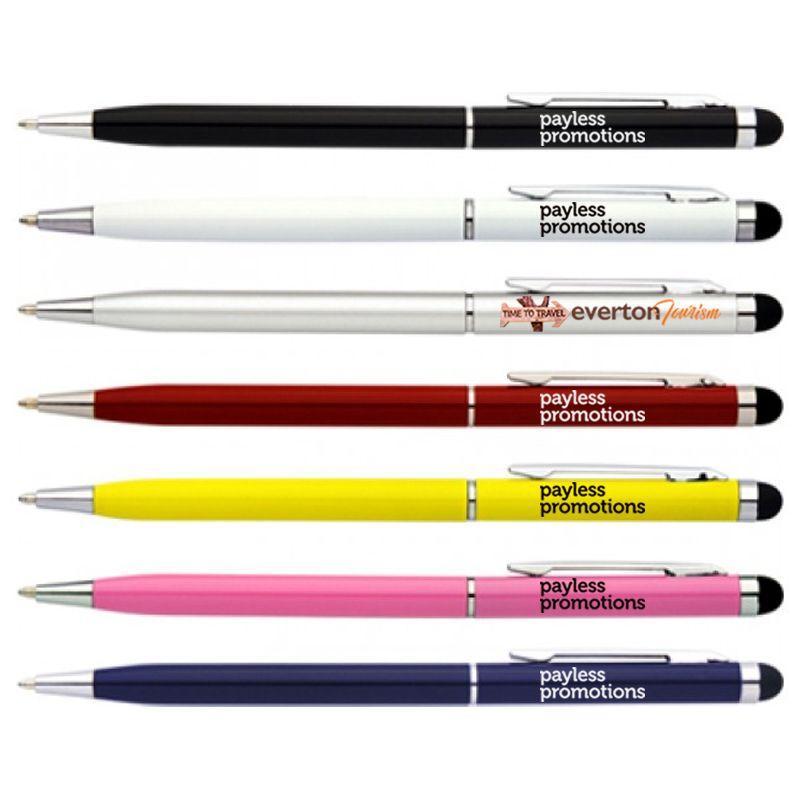P179II I Phone Metal Custom Pens