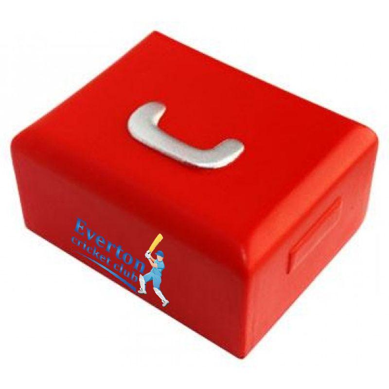 S151 Tool Box Branded Trades Stress Balls