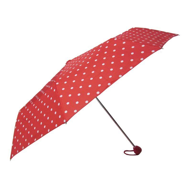 WL0031 Chic Business Corporate Umbrellas