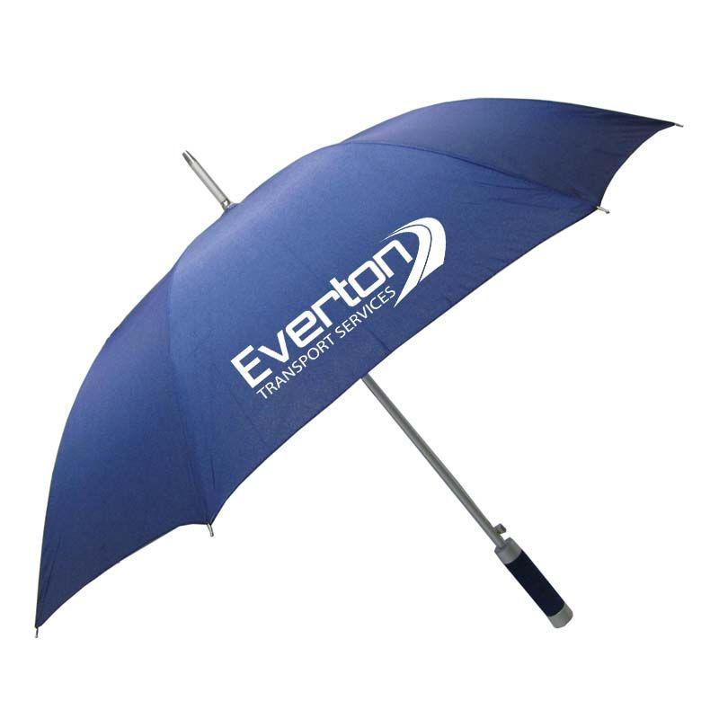 WL032 Eurotech Business Corporate Umbrellas