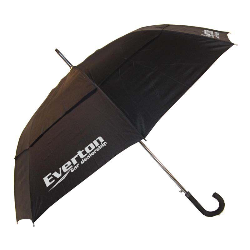 WM040 Admiral Business Corporate Umbrellas