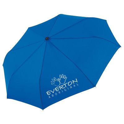 2115 Boutique Compact Custom Golf Umbrellas
