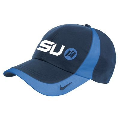 Cheap Hats Custom Embroidered or Printed | Work or Team Logo