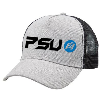 92a09c79e Cheap Caps Custom Embroidered or Printed | Uniform & Promotional Range