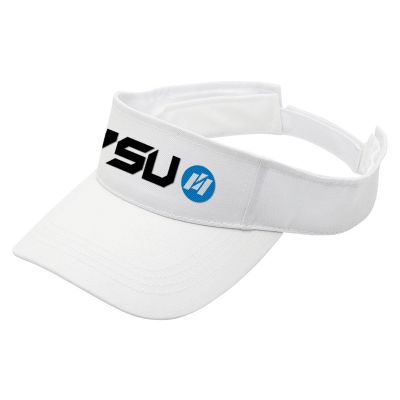 8009 Event Embroidered Visors