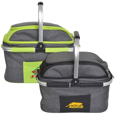 D550 Urban Explorer Branded Picnic Sets
