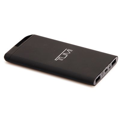 D684 Theta 6000mAh Branded Portable Chargers