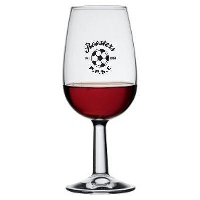 GLWG440037 215ml Wine Taster Promotional Wine Glasses
