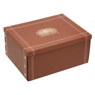 K100-L Kanata Keepsake - Large Promotional Boxes