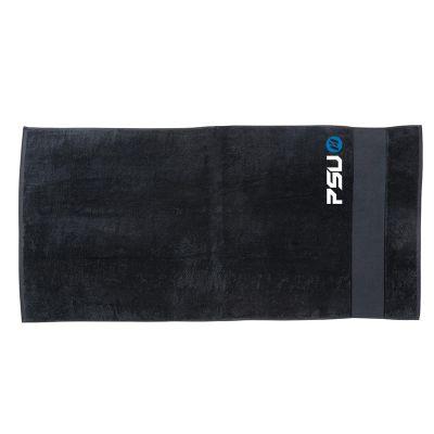 M155 Bondi Embroidered Pool Towels