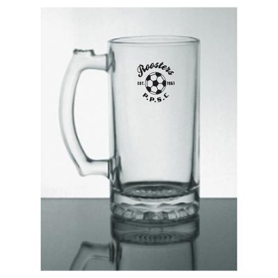 GLBMBS450 450ml Stein Promotional Beer Mugs