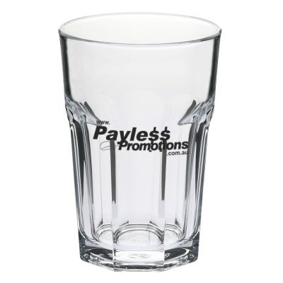 GLT752708 355ml Casablanca Beverage Promotional Tumblers