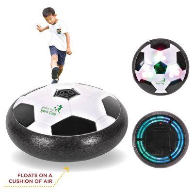 T760 LED Soccer Printed Balls