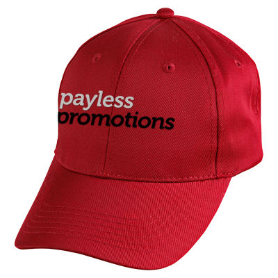 46d004f7 Cheap Hats Custom Embroidered or Printed | Work or Team Logo