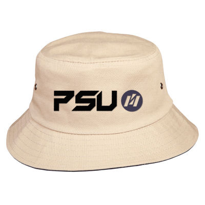 Cheap Custom Embroidered Brim and Bucket Hats Australia
