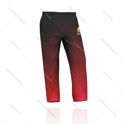 CP1-M Mens S Series Cricket Pants