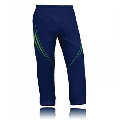CP1-M Mens S-Series Branded Cricket Pants