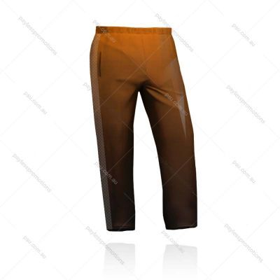 CP2-K Kids X Series Elite Cricket Pants