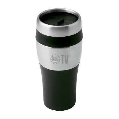 Cheap Promotional Custom Travel Mugs | Prices Online