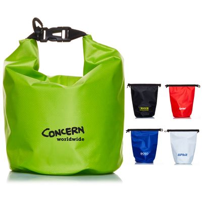 H906 5 Litre Outdoor Printed Dry Bags
