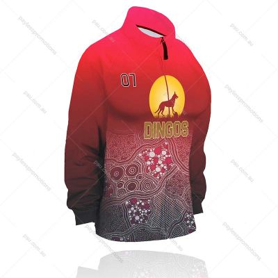 J2-L Ladies Full-Custom Sublimation Water-Resistant Spray Water Proof Jackets With Mesh Lining
